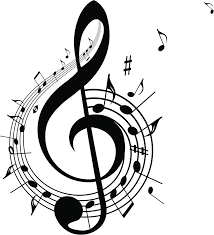 Music Clef.png