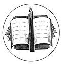 Service of the Word Symbol.jpg