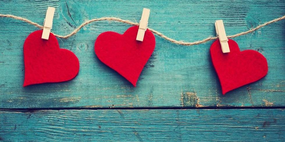 Valentine Banquet (1)