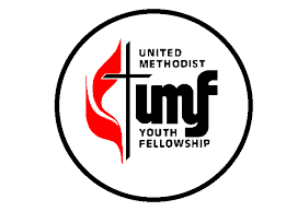 UMYF.png