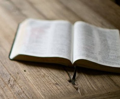 Open Bible (2).jpg