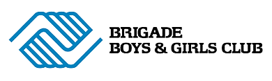 Brigade Boys and Girls Club.png