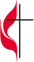 methodist cross and flame color].png
