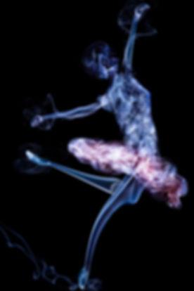 dance-1412144_1920.jpg