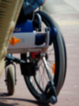wheelchair-2447258_1920_edited.jpg