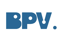 LogoBPV_web2015_edited.png