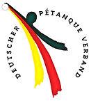 DPV_Logo_2018_LR.jpg