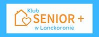 Klub Senior Lanckorona.png