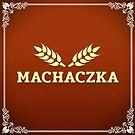 piekarnia Machaczka.jpg