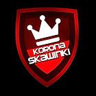 """LKS """"Korona"""" Skawinki - Drużyna Sportowa"""