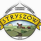 Piekarnia-Cukiernia Stryszów