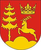 Gmina Budzów