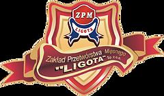 Zakład Przetwórstwa mięsnego Ligota