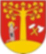 Gmina Stryszów