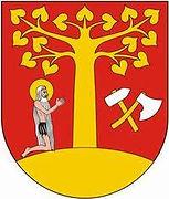 gmina_stryszów.jpg