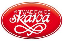 Zakłady Przemysłu Cukierniczego SKAWA SA