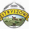 Piekarnia_Stryszów.jpg