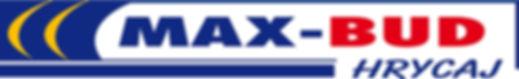 Max-Bud HRYCAJ