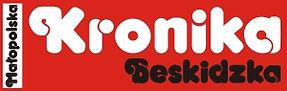 Kronika Beskidzka – tygodnik regionalny