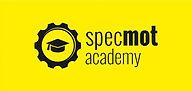 Specmot Academy.jpg