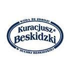 Kuracjusz Beskidzki