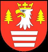 Powiat Suski