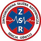 ZSR-OŚW112.png