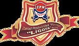 Ligota.png
