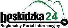 Regionalny Portal Informacyjny
