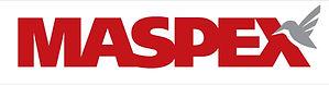 Maspex jest jedną z największych w Europie Środkowo-Wschodniej firm w segmencie produktów spożywczych