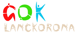 GOK Lanckorona