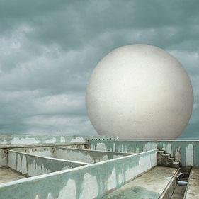 White hole n. 7