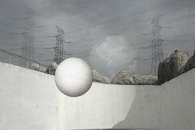 White hole n. 21