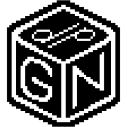 DPGN Sticker 01.png