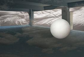 White hole n. 15