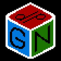 DPGN Sticker 02.png