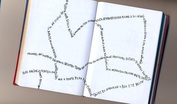 caderno 2.jpg