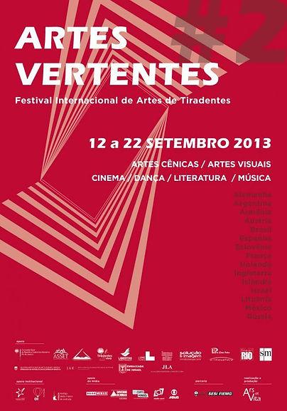 Artes Vertentes.jpg