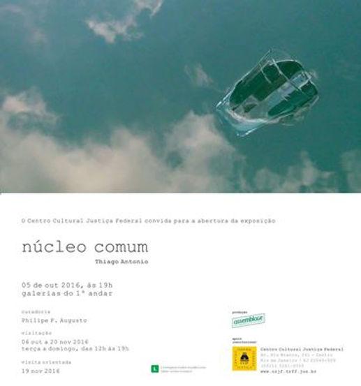 convite expo nucleo comum.jpg