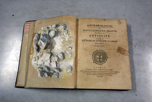 montagem arqueology.jpg