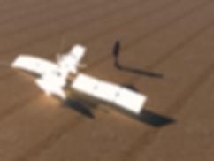 land_Editeur_a_i5.tif