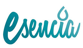 Logo Esencia Pilates