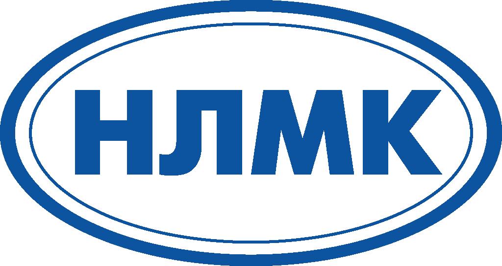 logo-nlmk