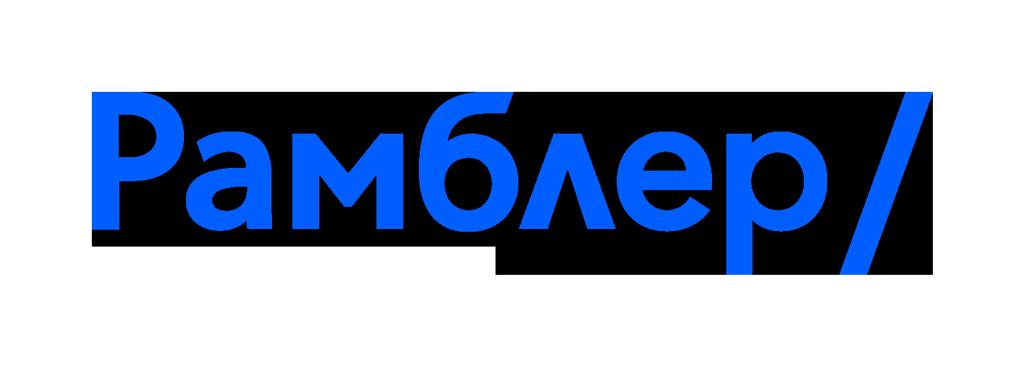 logo-rambler
