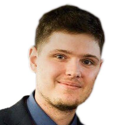 М ВИДЕО