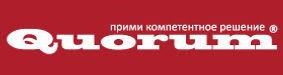 Quorum logo.jpg