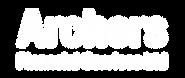 Archers Financial Services Logo-02.png