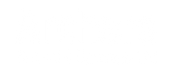 original logo-01.png