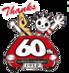 60th_kds_logo.png