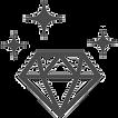 ダイヤモンドのフリーアイコン.png